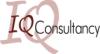 iq_consultancy userpic