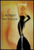 L'instant Taittanger, Champagne, Grace Kelly
