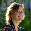 julibars userpic