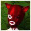 glauque userpic