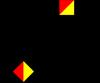 semaphore userpic