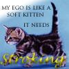 ego!kitty