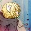 Shiro: just nobody
