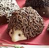 Jennifer/Gail: Tiggy_Chocolate