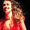Ynez Castillo: alegria