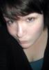 keekapunk userpic
