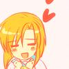 Ann: Kyaa