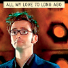 all my love to long ago, glasses long ago