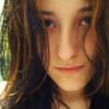 darklynn userpic
