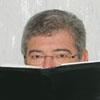 Reading, Dan