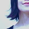daisy_stars userpic