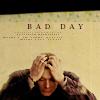 Manu: bad day