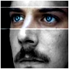 Allan Eyes