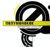 0decrypter userpic