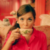 Pushing Daisies icon