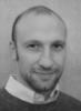 dr_levito userpic