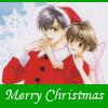 hk_christmas