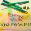 SaveWriters