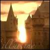 l_goldenquill userpic