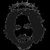 ulvic userpic