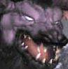 doghouseasura userpic
