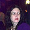 bella_goldstein userpic