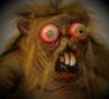 blonde_freak54 userpic