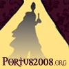 portus_2008