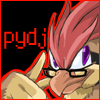 pydjiotto userpic