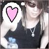 un_mania userpic