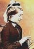 knitting woman 1