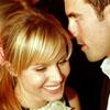 Kristen Bell and Milo Ventimiglia Fans