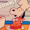 Aurienne: gourmet