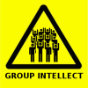 Max Kaehn: Group Intellect