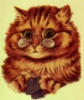 knittingcat