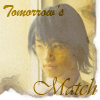 oshitari_tomorrow's_match