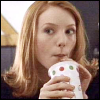 Marie-Ange Colbert: Milkshake