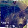spiritual wolfie