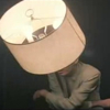ladbroke userpic