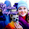 Picture Express!