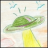 kono_miwaku userpic