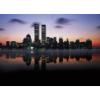 NY - Skyline1