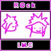 Arcee Layen: rock lmc