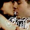 Blair & Chuck Daily Drabbles