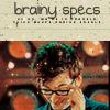 brainyspecs