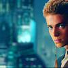 Anakin [userpic]