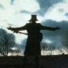 m_i_b_86 userpic