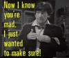 parrot_knight: Troughton