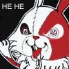 kaihren userpic