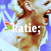 {Actress} katie;